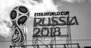 مشجعو مونديال كأس العالم عرضة للهجمات السيبرانية