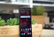 مراجعة للهاتف HTC U12 Plus ممتاز ولكن!