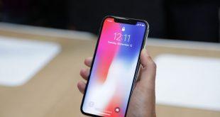 الهاتف iPhone SE2