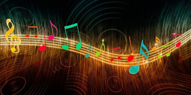 كيفية إضافة خلفية موسيقية إلى الحالة في واتساب