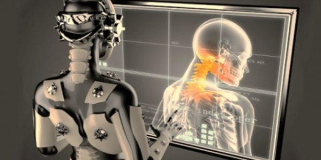 الذكاء الاصطناعي أفضل وأسرع في اكتشاف السرطان من الأطباء