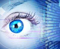 مطالبات بخضوع سياسات الخصوصية في فيسبوك للتحقيق من قبل لجنة التجارة الفيدرالية