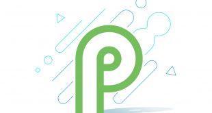 جوجل تطلق النسخة التجريبية الثالثة من أندرويد Android P