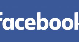 فيسبوك تطلب من البنوك مشاركة بيانات العملاء