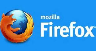 موزيلا تتهم جوجل بإبطاء يوتيوب على فايرفوكس