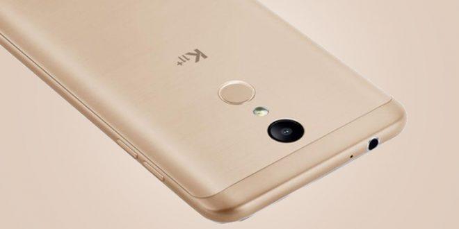 LG تزيح الستار رسميًا عن الهاتفين LG K11 Plus و LG K11 Alpha
