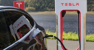 تيسلا تحقق هدفها بتصنيع 5000 سيارة Model 3 أسبوعيًا