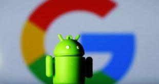 جوجل تحذر: اندرويد قد لا يبقي مجانياً بسبب قرارات الاتحاد الأوروبي الأخيرة