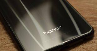 Honor تؤكد رسميًا قدوم الهاتف Honor Note 10 مع بطارية بسعة 5000mAh