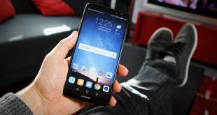 الهاتف Huawei Mate 20 Lite سيأتي بنسختين على الأقل، وفقا لإشاعة جديدة