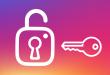 انستجرام تعمل على تحديث خاصية المصادقة الثنائية للحماية من اختراق بطاقة SIM