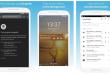 تطبيق Kiwi الجديد مُتصفّح قوي وفائق السرعة في أندرويد