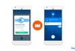 تطبيق Truecaller يدعم الآن ميزة تسجيل المكالمات