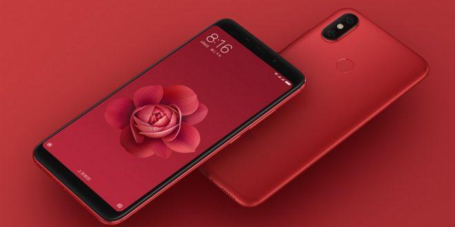 أدلة جديدة تؤكد قدوم خمسة هواتف جديدة من شركة Xiaomi إلى أوروبا قريبًا