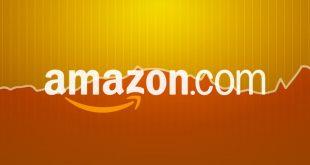 أمازون تخطط لزيادة حصتها بسوق الإعلانات الرقمية في عام 2019