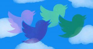 تويتر ضاعفت جهودها لتعليق الحسابات المزيفة منذ العام الماضي