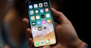 دراسة: امتلاك هاتف آيفون يعني أنك ذو دخل مرتفع