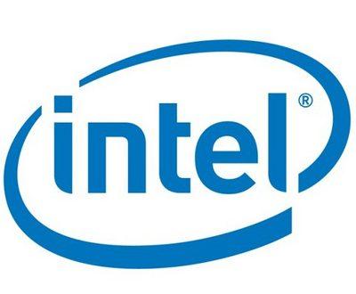 شركة Intel تُحقق عائدات مالية قياسية للربع الثاني من 2018