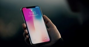 آبل ستقوم بإيقاف إنتاج iPhone X و iPhone SE، وفقا لتقرير جديد