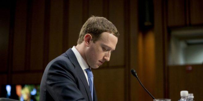 تفاصيل جديدة حول ارتباط فيسبوك بشركات تصنيع الأجهزة