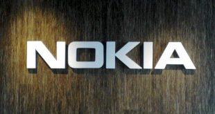 Nokia و China Mobile توقعان إتفاقية تعاون بقيمة 1 مليار يورو
