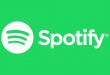 يبدو أن قائمة الأشياء الصغيرة التي تكون خاطئة في Spotify تستغرق وقتاً أطول لحلها بدلًا من أن تكون قصيرة الوقت، لكن مؤخراً هناك تحسن بسيط حدث في سبوتيفي، حيث يُمكِّنُكَ التطبيق الآن من إدارة التخزين المضاف داخل إعداداته، وفي النهاية هناك إمكانية الآن لحذف ذاكرة التخزين المؤقت دون إزالة التنزيلات بلا اتصال.