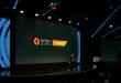 خدمة Origin Access Premier تنطلق في الأسبوع القادم