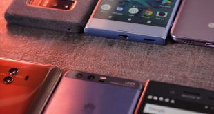"""أمازون تدحض الشائعات الأخيرة، وتكشف عن المقصود بعبارة """" هاتف أولي """""""
