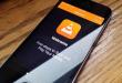 تحديث جديد لتطبيق VLC على منصة iOS يجلب معه الدعم لـ Chromecast