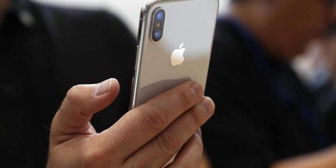 آبل قد تطرح هاتف آيفون مزدوج الشريحة مخصص للصين