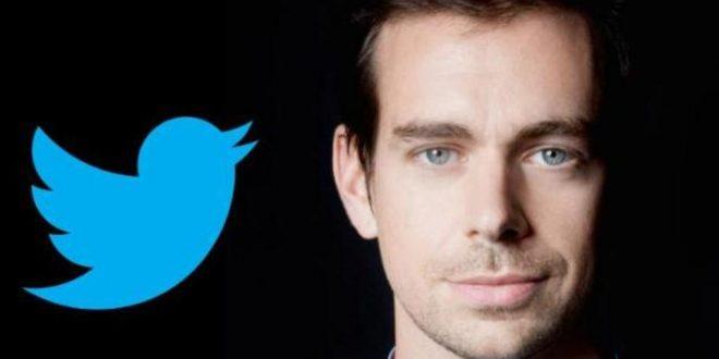 رئيس تويتر أمام النواب الأميركي الشهر القادم