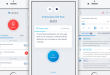 أفضل 6 تطبيقات لهواتف آيفون من أجل زيادة الإنتاجية أثناء العمل