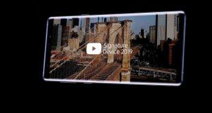 اليوتيوب تبدأ بتصنيف أفضل الهواتف الذكية المميزة لمشاهدة فيديوهات اليوتيوب