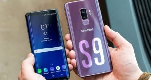 سامسونج: مبيعات هاتف Galaxy S9 غير جيدة