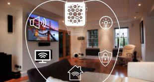 """آبل تنضم إلى """" The Thread """"، وقد يقود ذلك إلى تطوير منصة المنازل الذكية HomeKit"""