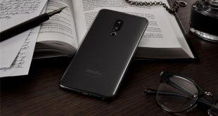 رئيس شركة Meizu يؤكد قدوم الهاتف Meizu 16X في شهر سبتمبر المقبل