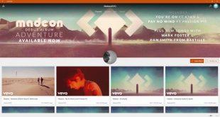 تطبيق MyTube يحصل تحديث جديد يدعم الثيّم المُظلم وأكثر