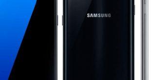 هواتف سامسونج جالاكسي إس 7 عرضة للاختراق بسبب ثغرة أمنية