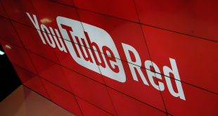 اليوتيوب تدفع مبالغ ضخمة لمنشئي المحتوى من أجل الترويج للميزات الجديدة، وفقا لتقرير جديد