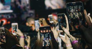"""الهواتف الذكية التي تحمل العلامة التجارية """" Palm """" ستعود إلى السوق قريبًا"""