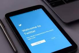 كيف يمكنك تفعيل الوضع الليلي في تطبيق تويتر على نظام التشغيل أندرويد؟