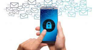 7 علامات تدل على اختراق هاتفك الذكي وأن هناك من يتجسس عليك!