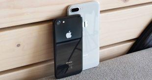 قد نرى شركة آبل تقوم بالكشف عن أربعة هواتف iPhone جديدة هذا العام، وفقا لأدلة جديدة