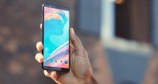 هواتف OnePlus One و OnePlus 5 و OnePlus 5T تحصل على روم Android 9 Pie