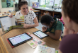 تطبيقات مميزة مع العودة للمدارس من App Store