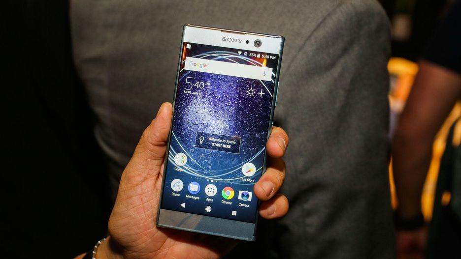 بدأت شركة Sony هذا الأسبوع بإصدار تحديث جديد للهاتفين Xperia XA2 و Xperia XA2 Ultra. هذا التحديث الجديد يقوم بترقية بنية نظام التشغيل من 50.1.A.10.40 إلى الإصدار 50.1.A.10.51، كما أنه يجلب معه الإصلاحات الأمنية لشهر يوليو.