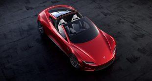 Tesla تشكل فريقًا للتفاوض على صفقة تحويلها لشركة خاصة، والسعودية قد تلعب دورًا بارزًا في الصفقة