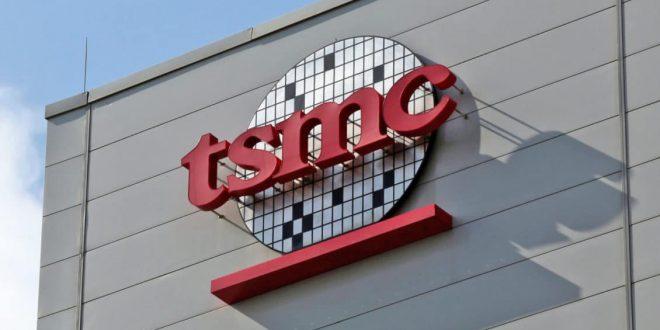 شركة TSMC المصنعة لرقائق آيفون تستأنف العمل بعد الإصابة بفيروس WannaCry
