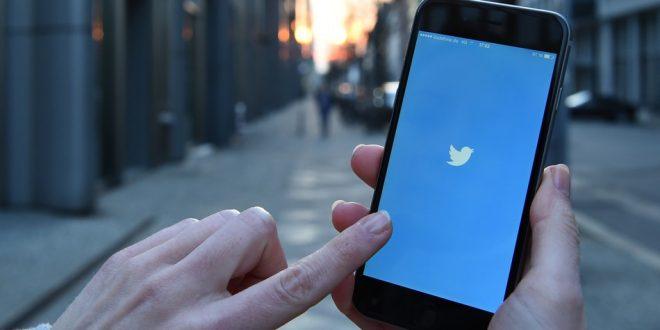 تويتر تطلق تطبيق Twitter Lite في 21 بلدًا جديدًا، ومن بينها بلدان عربية