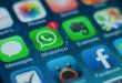 """الفيسبوك ستبدأ بعرض الإعلانات في خاصية """" Status """" على WhatsApp لتحقيق الدخل من التطبيق"""